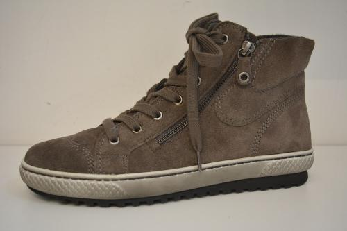 GABOR TAUPE MID