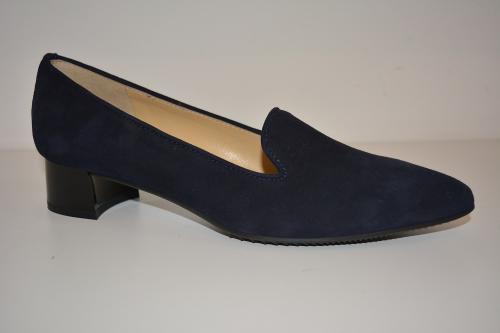 brunate blauw2